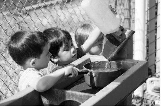 preschool play (3)