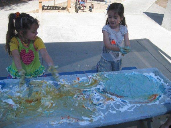 Preschool Long Beach Ca