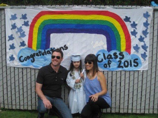 long beach preschool graduation (4)