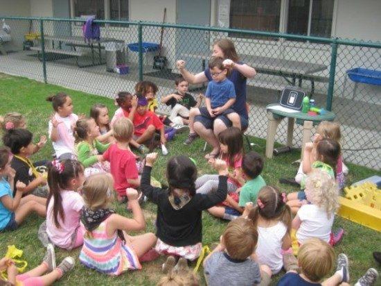 music preschool (3)