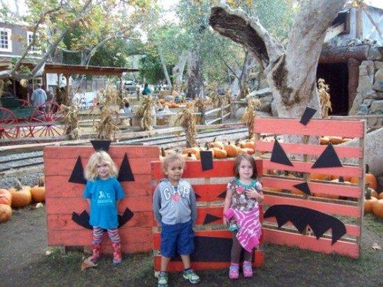 long beach Edgewater preschool fiield trip (5)
