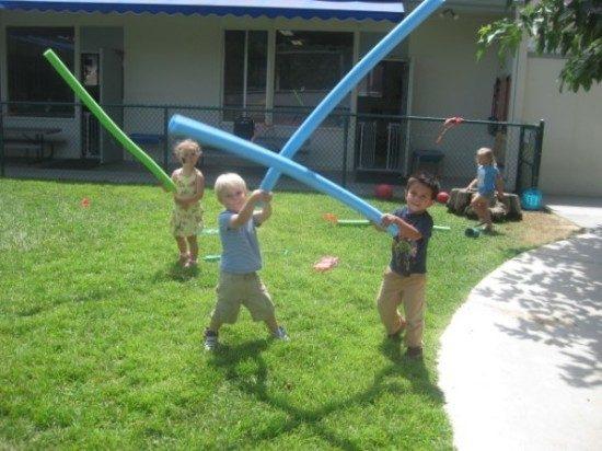 long beach preschool carnival (4)