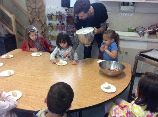 preschool chef 2017 (1)