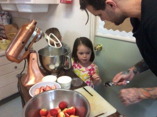 preschool chef 2017 (3)