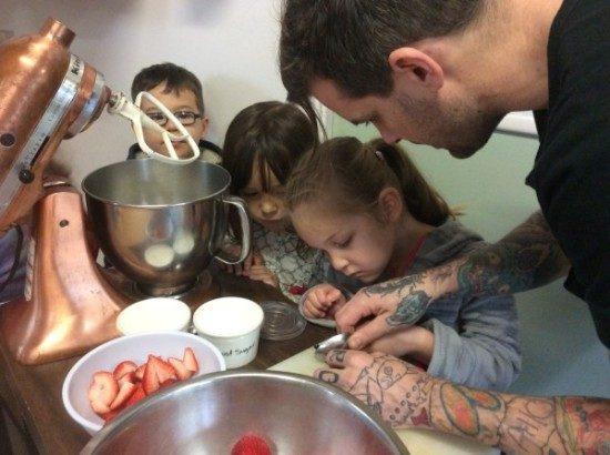 preschool chef 2017 (4)