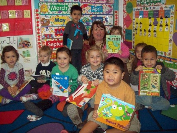 2011 01 a family centered preschool Safe haven family preschool was created to be a support to parents and their children it is a faith base program that offers god s love unconditionally a child undergoes many transitions when being introduced for the first time to a day care or kindergarten.