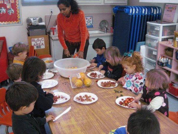 best preschools in long beach ca best preschool fall feast in edgewater 901