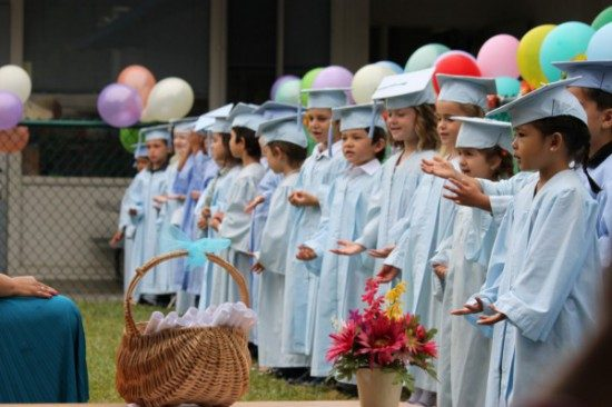 EW graduation 2013 (15)