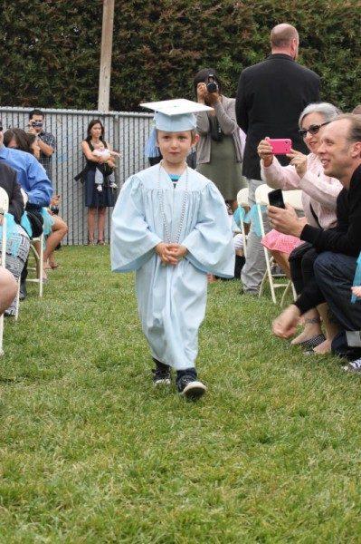 EW graduation 2013 (5)