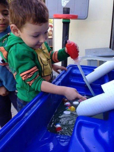 Preschool STEM (10)