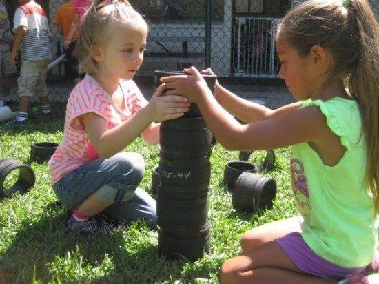 Preschool STEM (13)