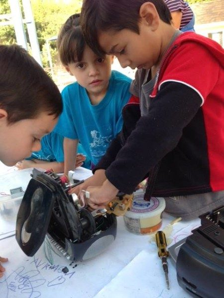Preschool STEM (14)