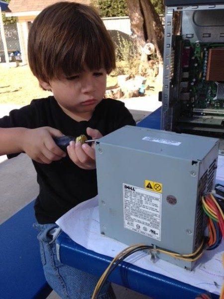 Preschool STEM (15)