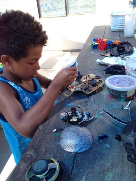 Preschool STEM (3)