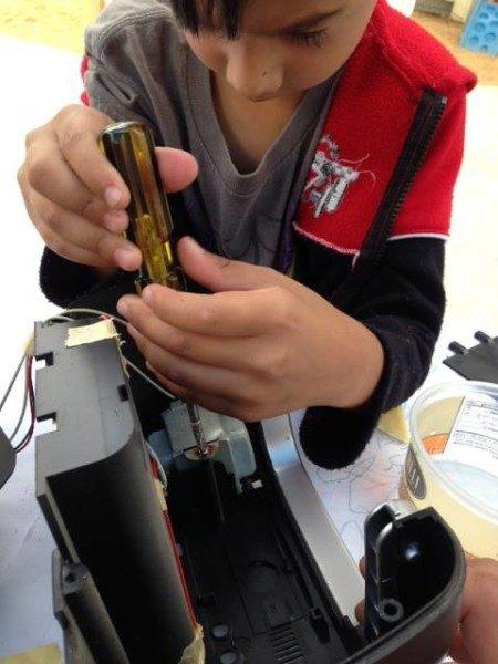Preschool STEM (4)