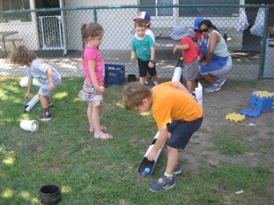 Preschool STEM (5)