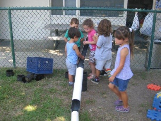 Preschool STEM (6)