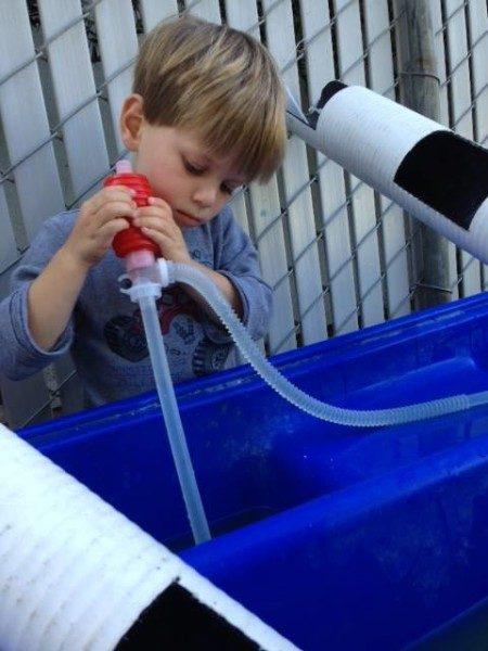 Preschool STEM (7)