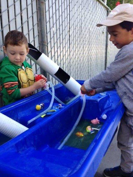 Preschool STEM (8)