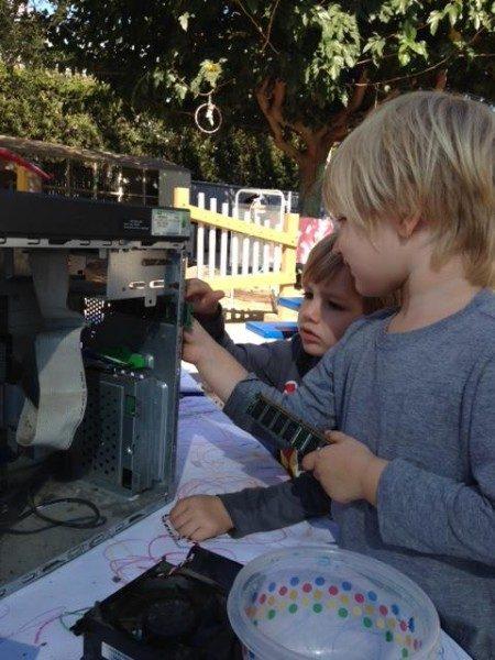 Preschool STEM (9)