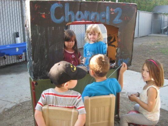 preschool play (6)