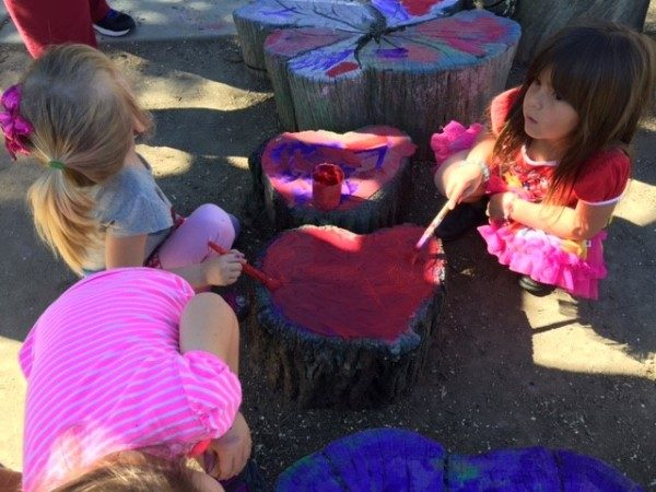 valentine preschool party (10)