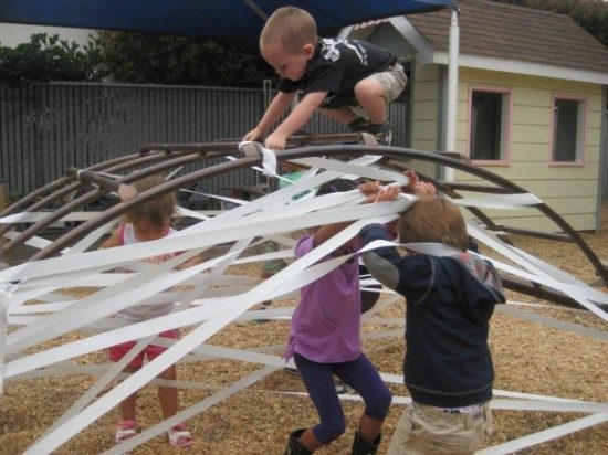 childcare center risks (1)