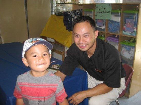 best buddy preschool edgewater long beach (5)