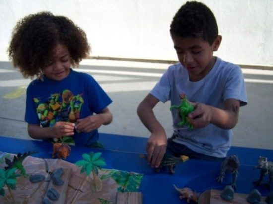 long beach preschool outdoor play (1)