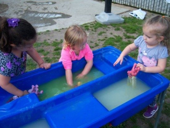 long beach preschool outdoor play (11)