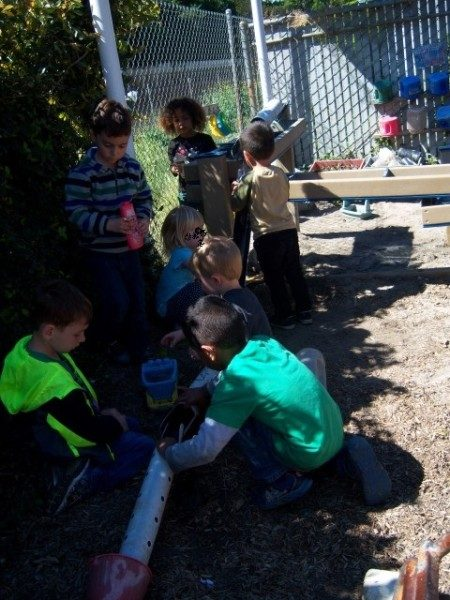 long beach preschool outdoor play (13)2