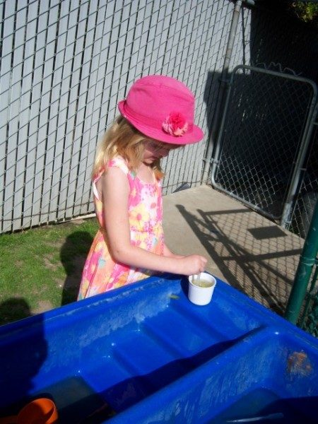 long beach preschool outdoor play (2)