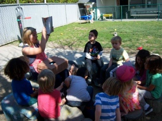 long beach preschool outdoor play (3)