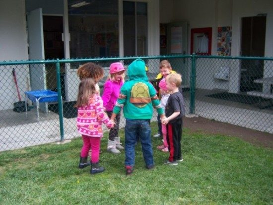 long beach preschool outdoor play (4)