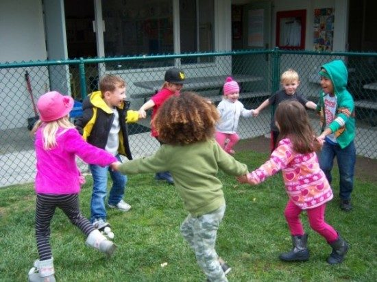 long beach preschool outdoor play (5)
