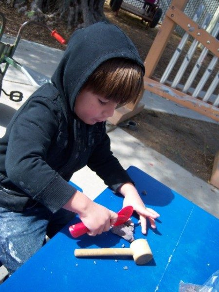 long beach preschool outdoor play (7)