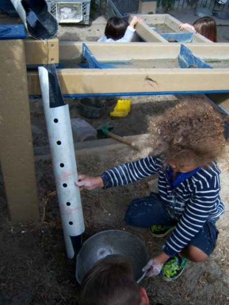 long beach preschool outdoor play (9)