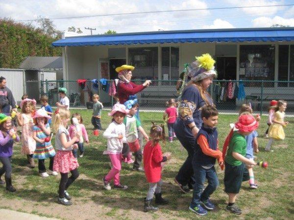 NAEYC Week of Young Child 1 (6) | Edgewater Preschool