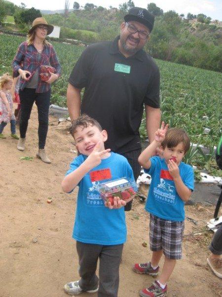 preschool field trip (11)