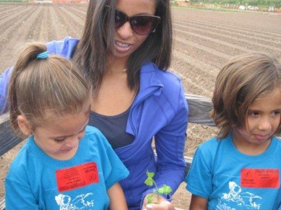 preschool field trip (2)