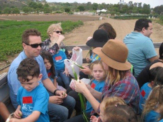 preschool field trip (5)