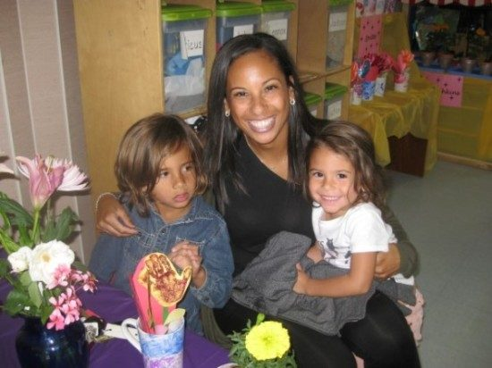 preschool mothers day 2016 (12)