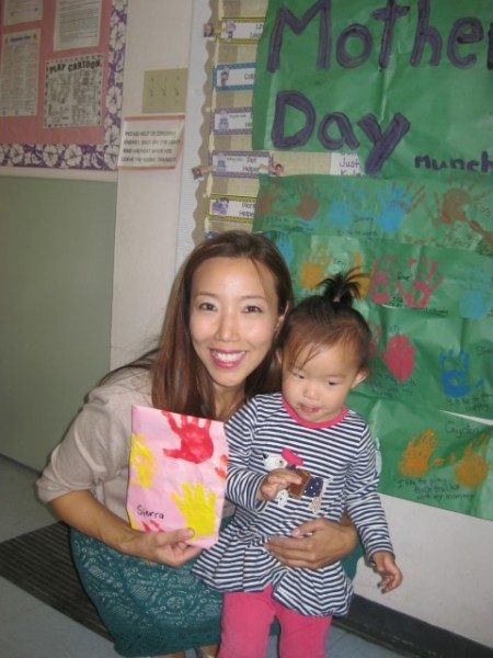 preschool mothers day 2016 (23)