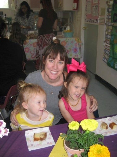 preschool mothers day 2016 (8)