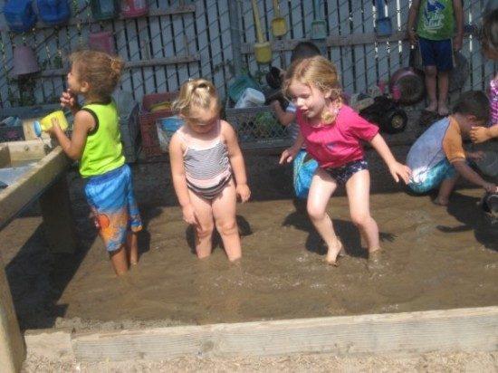 long beach preschool international mud day 2016 (2)