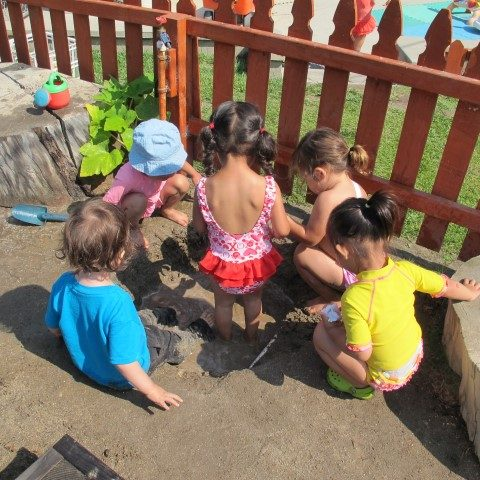 long beach preschool international mud day 2016 (6)