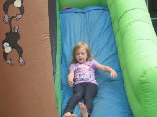 long beach preschool carnival (10)