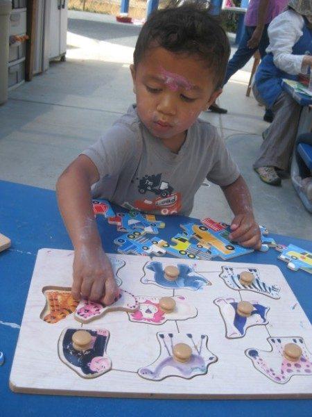 long beach preschool carnival (3)