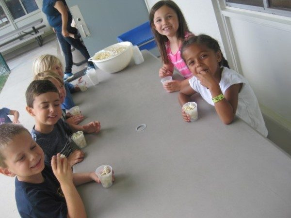 long beach preschool carnival (5)