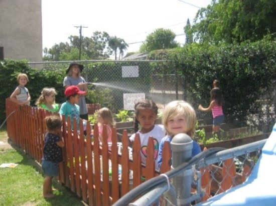 long beach preschool carnival (6)
